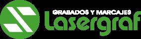 En Lasergraf, somos expertos en grabaciones laser en cristal y madera.